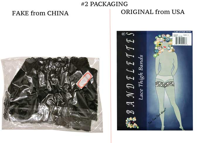 2-Fake-Packaging