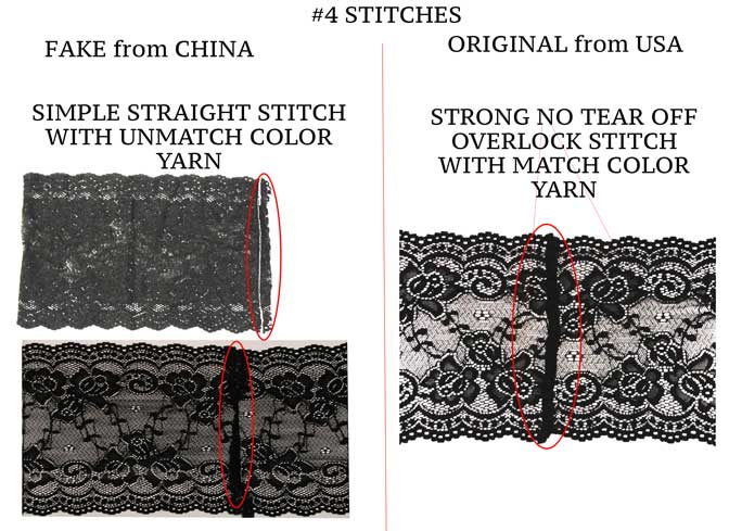4-Fake-STITCHES