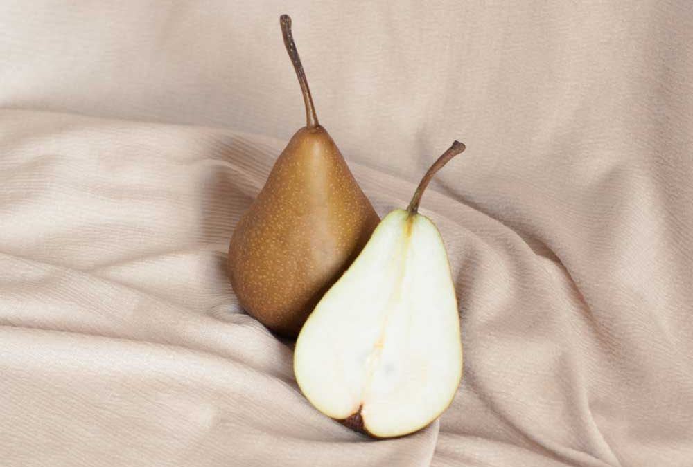 Many women have a gorgeous pear shaped figure