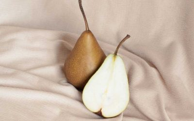 Dress Up Your Pear Shaped Figure With Bandelettes®