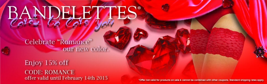 bdl valentine banner p1.1 1.26.15