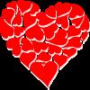 happy-valentines-day-2015-banner-clip-art-5