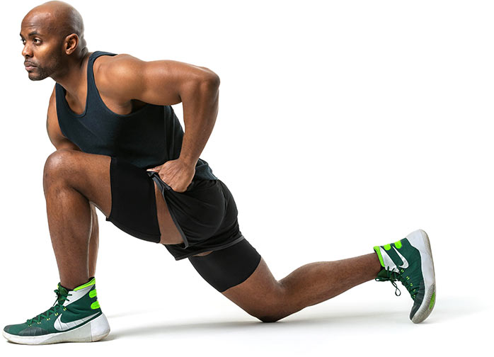 51439b22d Anti-Chafing Thigh Bands For Men