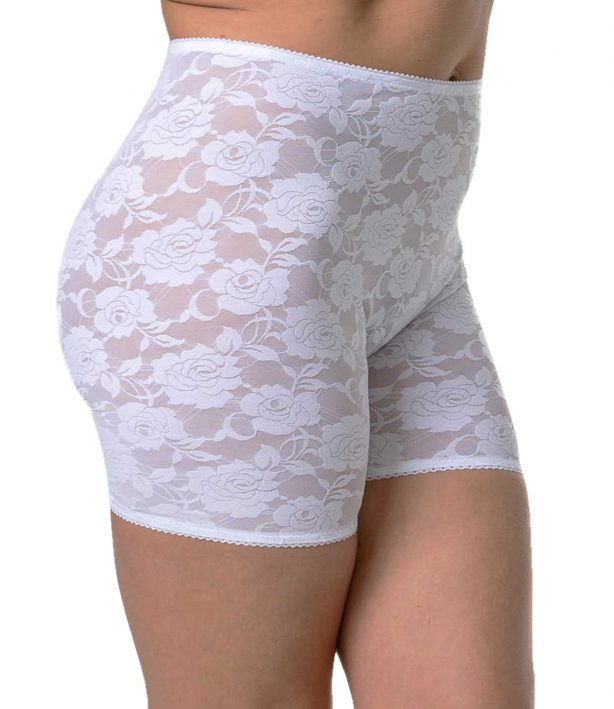 Bandelettes Elegance Shorts